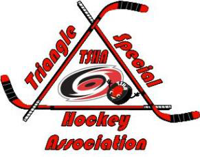 Triangle Special Hockey Association